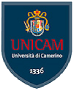 Unicam - Sezione Matematica