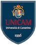 Unicam - sezione Matematica